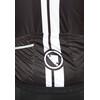 Endura FS260 Pro Jetstream Koszulka kolarska Mężczyźni czarny